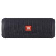 JBL Flip 3 Bluetooth Portable Speaker, B