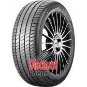 Michelin Primacy 3 ( 225/60 R17 99V )