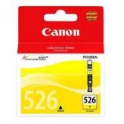 Canon Cli526y Cli526y Yellow Ink Tank