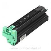 Printwinkel 2066740