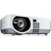 Videoproiector Nec P502W WXGA 5000 lumeni