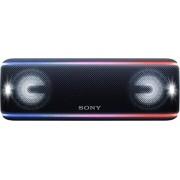 Sony SRS-XB41 Portable Bluetooth Wireless Speaker, C