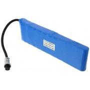 the box pro Achat 404 PAM Battery