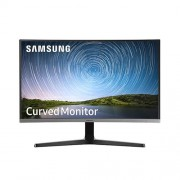 27'' Samsung C27R500 FHD, Prohnutý, VA, FreeSync
