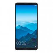 Huawei Mate 10 Pro Single-SIM 128GB azul
