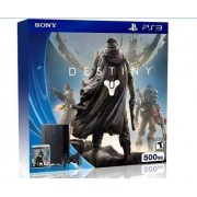Destiny/PS3 500GB R/EXP
