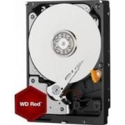 Hard Disk Western Digital 3TB SATA3 64MB Red