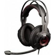 Casti Gaming Kingston HyperX Cloud Revolver Pro Gaming PC PS4 Black