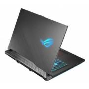 Laptop Asus Gaming ROG G531GV-AL027 Intel Corei7-9750H 16GB DDR4 ssd 512GBNVIDIA GeForce RTX 2060 FREE DOS