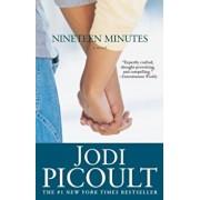 Nineteen Minutes, Paperback/Jodi Picoult