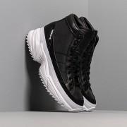 adidas Kiellor Xtra W Core Black/ Core Black/ Ftw White