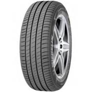 MICHELIN PRIMACY 3 * XL MOE 245/40 R19 98Y auto Verano