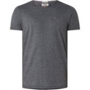 Tommy Hilfiger T-shirt in mêlée