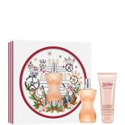 Jean Paul Gaultier Le Classique Set (Eau De Toilette 50 Ml Spray + Body Lotion 75 Ml) (8435415005449)