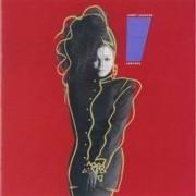 Universal Music Control - Janet Jackson - audiokniha