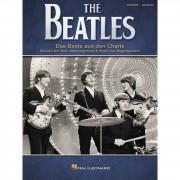 Hal Leonard - The Beatles - Das Beste aus den Charts
