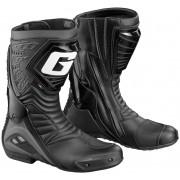 Gaerne G-RW Racing Stiefel Schwarz 43