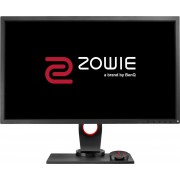 BenQ ZOWIE XL2735 - WQHD Gaming Monitor