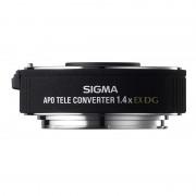 Sigma Teleconversor 1.4x EX DG APO para Nikon