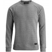 Bjorn Borg Sweater BB core - Grijs - Size: Extra Large