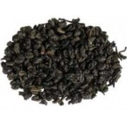Ceai verde clasic Chinese Pinhead 100g