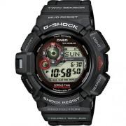 Casio G-9300-1ER Мъжки Часовник