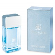 Trussardi Blue Land Eau de Toilette (30 ml)