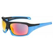 sport solare ochelari Relax Halki R5400D