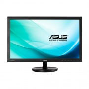 Monitor ASUS 23.6 WIDE 1920x1080 2ms HDMI/FullHD LED- VS247HR