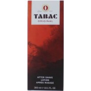 Maurer & Wirtz Maurer & Wirtz Tabac Original Lozione Dopobarba 300 ml
