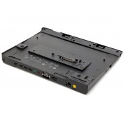 Docking station Lenovo ThinkPad UltraBase Series 3 VGA, Display, USB X 4