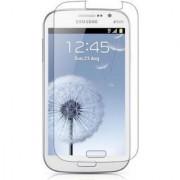 samsung galaxy 9060 screen guard hd quality