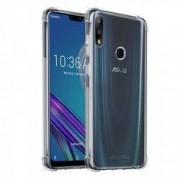Carcasa TECH-PROTECT Flexair Asus Zenfone Max M2 ZB633KL Crystal