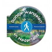 De Lantaarn Rondje wandelen in Nederland