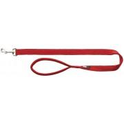Easy life Easy-Life Blue Exit 1000ml
