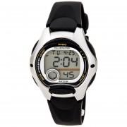 Relojes Casio LW-200 1A