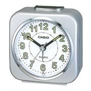 Ceas de calatorie Casio WAKEUP TIMER TQ-143S-8EF