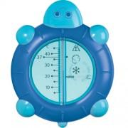 Bebe Confort - Termometru Broscuta Albastru
