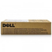 Dell 593-11040 - N51XP toner negro