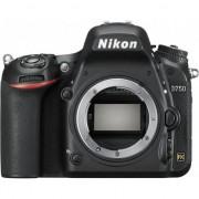 Aparat Foto DSLR nikon D750