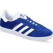 ADIDAS ORIGINALS GAZELLE Sneakers For Men