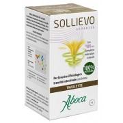 Aboca Spa Societa' Agricola Sollievo Advanced 45 Tavolette