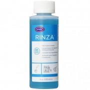 Urnex Rinza 120 Ml - Płyn Do Usuwania Osadu Z Mleka