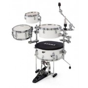 Tama Cocktail Jam Mini Kit -SGW