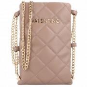 Valentino by Mario Valentino Ocarina Smartphone Hoes 13 cm taupe