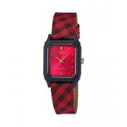 Ceas de damă Casio LQ-142LB-4A