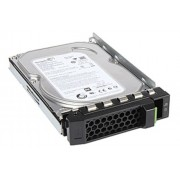"""HDD 3.5"""", 1000GB, Fujitsu, 7200rpm, SATA3 (S26361-F3952-L100)"""