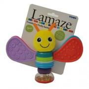 Lamaze Freddie the Firefly Rangle