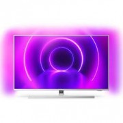"Philips Televisor Philips 50PUS8535/12 127 cm (50"") 4K Ultra HD Smart Wifi Plata"