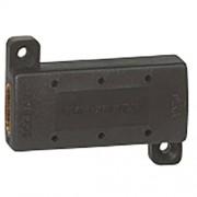 LEGRAND HDMI jelismétlő (repeater)
